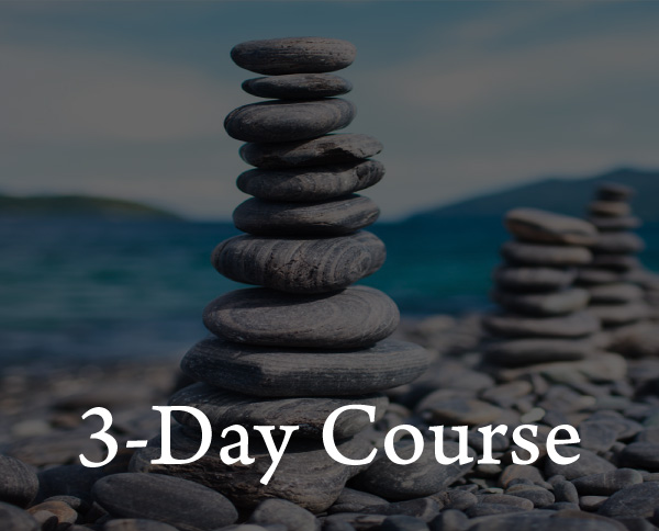 3-day-agile-testing-course