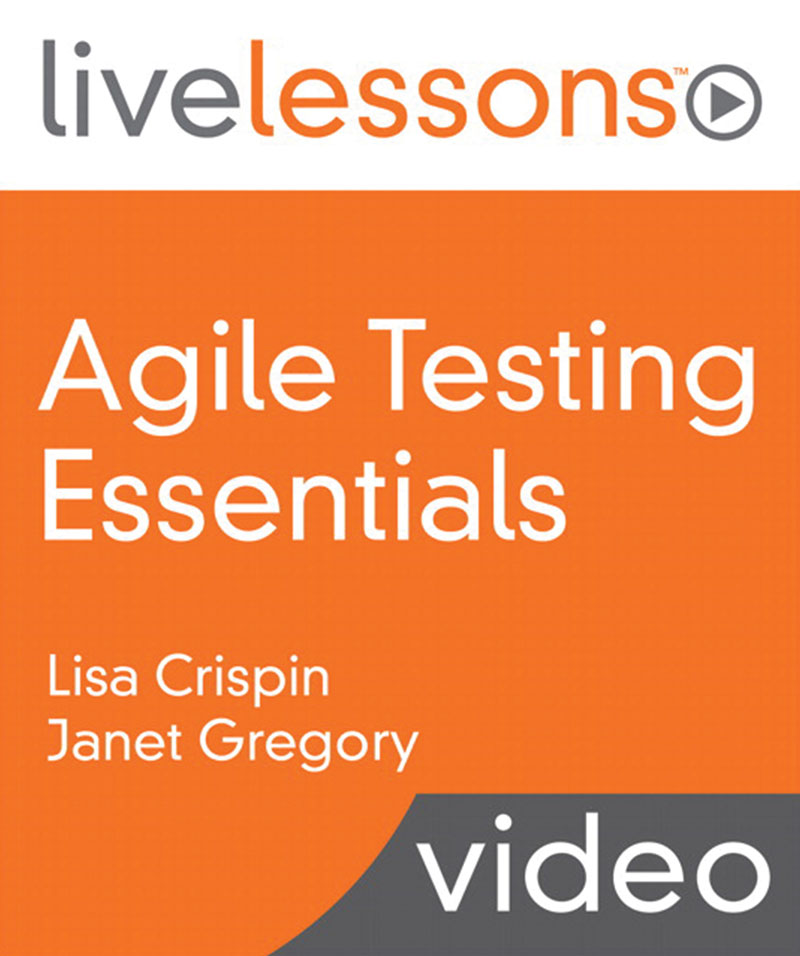 Agile-Testing-Essentials-Video-Course