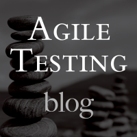 Agile-Testing-Blog